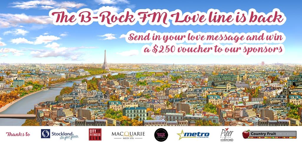 the_b-rock_love_line_website_graphic